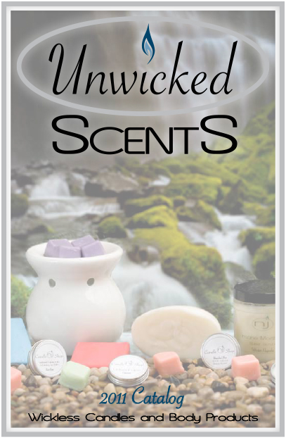 Unwicked Scents 2011-1.jpg