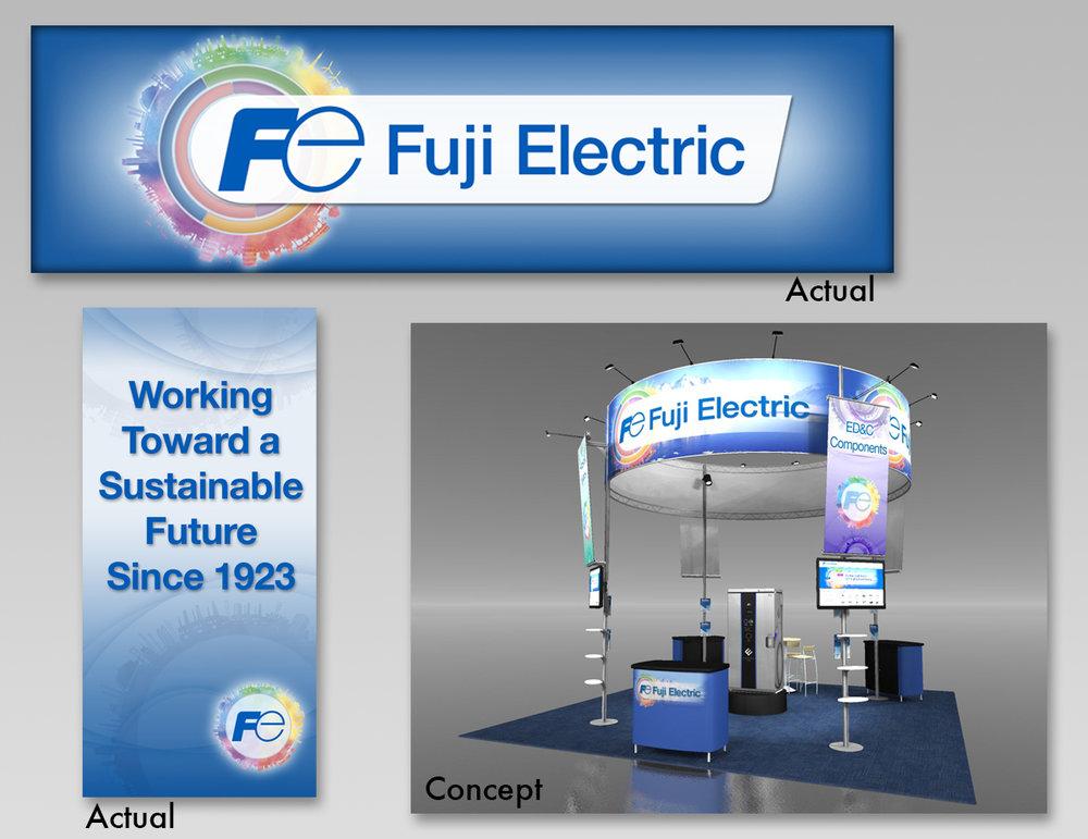 FujiElectric.jpg