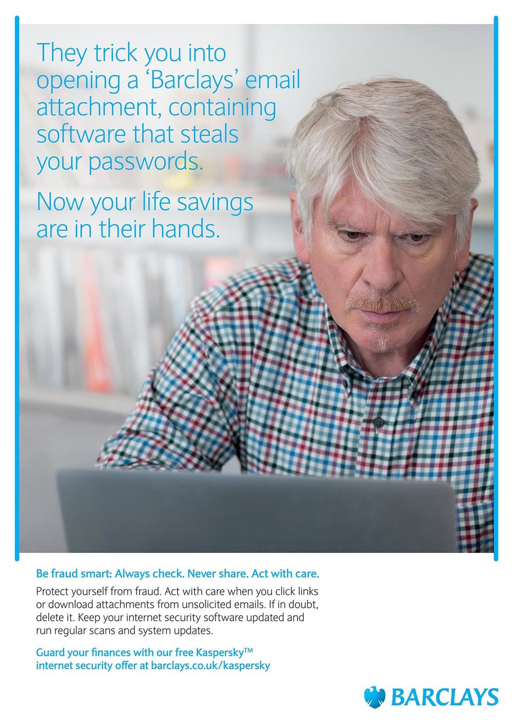 4024_A1_FRAUD_SMART_POSTER_AW03 HR-1.jpg