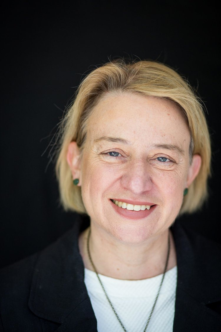Natalie Bennett for Getty Images