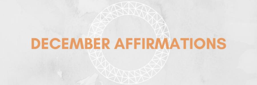 december affirmations (1).png