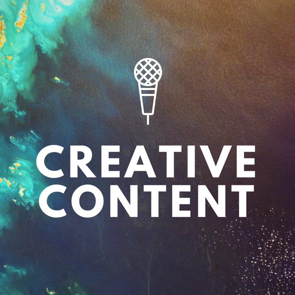 Craft the content and any assets necessary for seamless storytelling throughout the event.