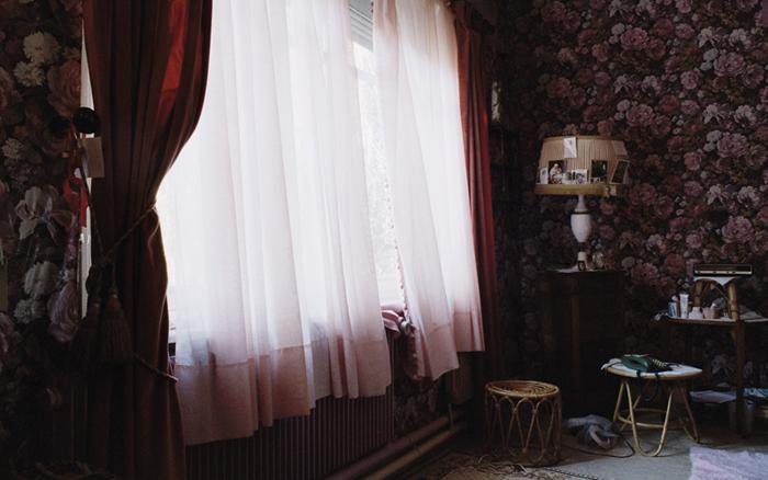 charlotte moulard_chambre2.jpg