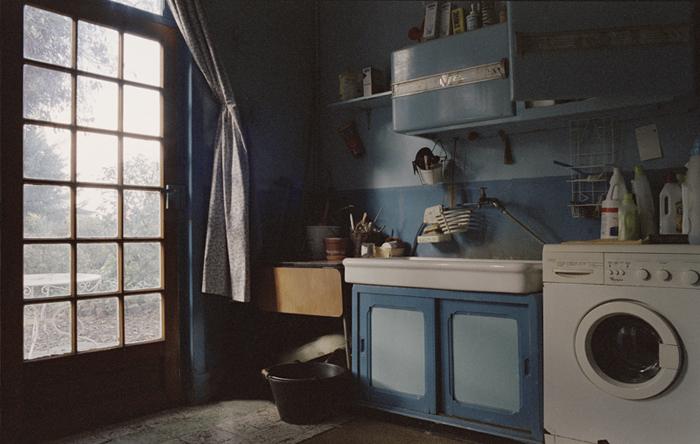 charlotte moulard_cuisine1.jpg