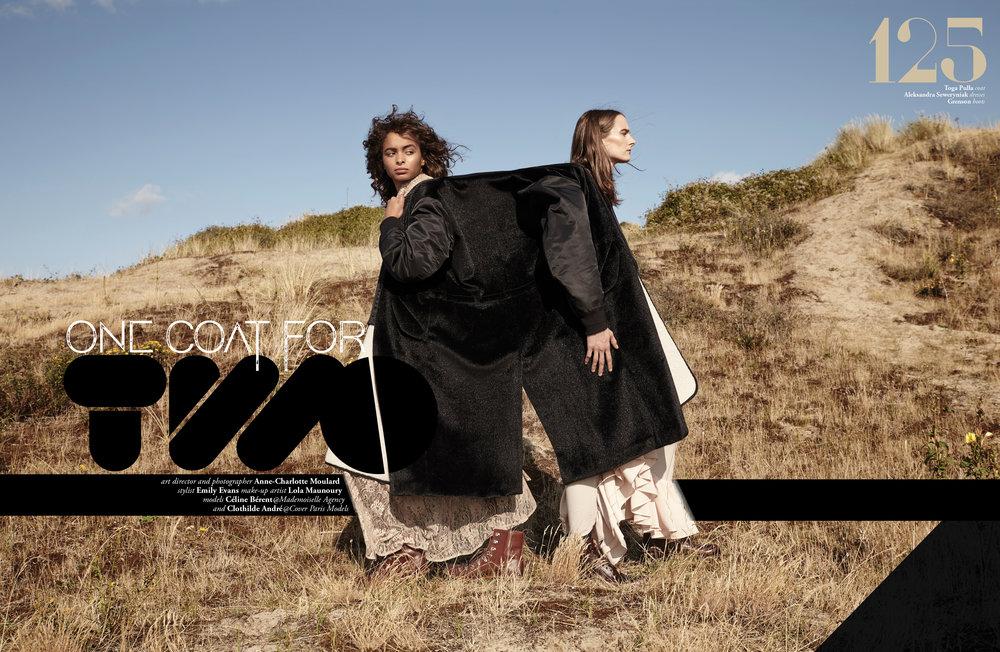 JuteMagazineFall63.jpg