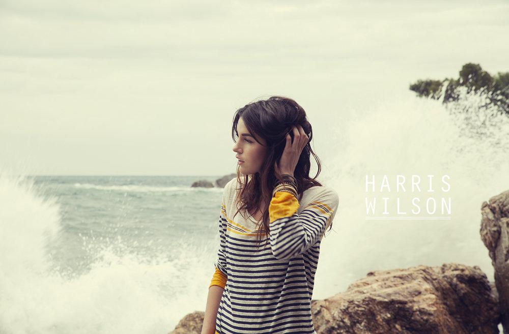 harriswilson2