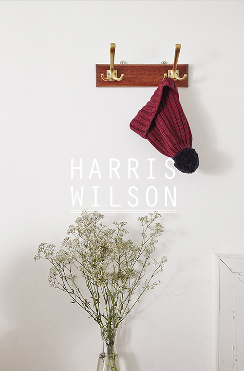harriswilson3