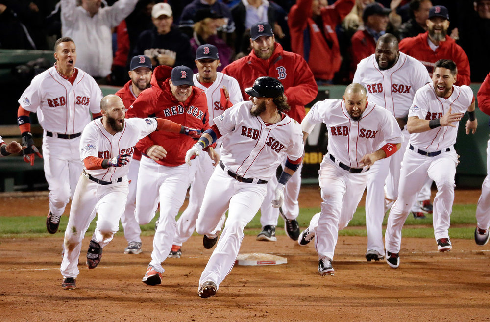 Red-Sox.jpg