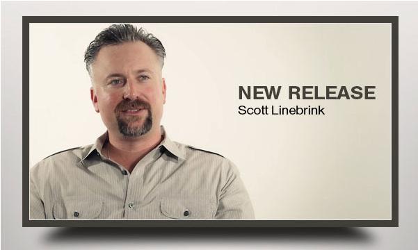 Scott-Linebrink.png