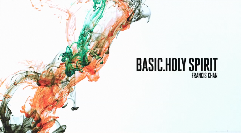 Basic-Holy-Spirit-3.png