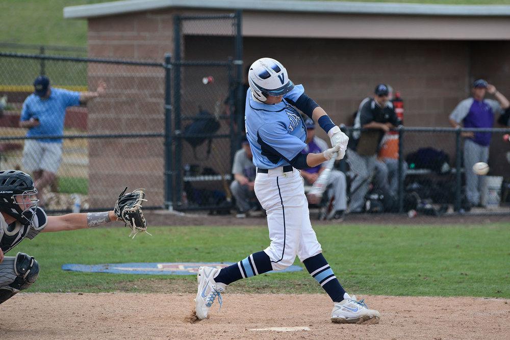 Baseball-Swing-Picture.jpg
