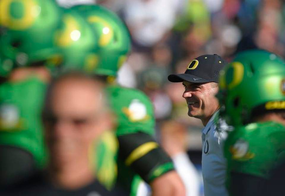 Helfrich-Playoff-Rose-Bowl-Football.jpeg