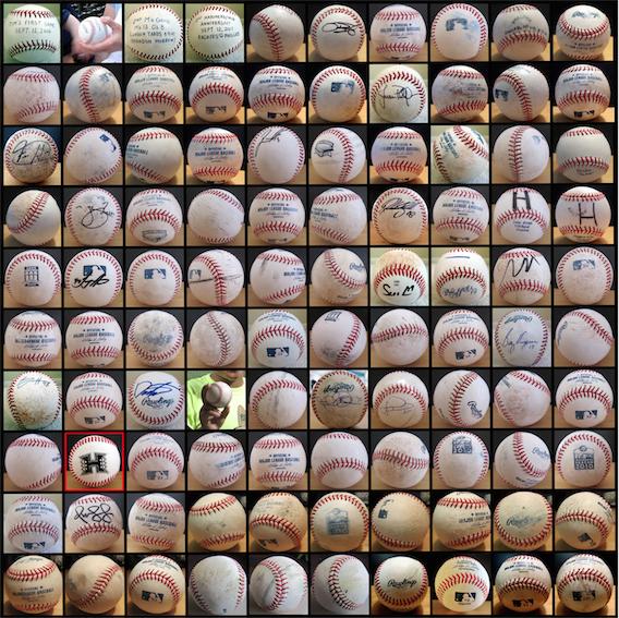 100baseballs.png