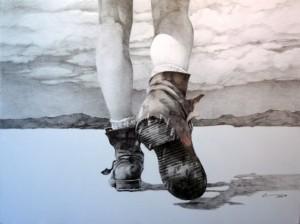 Caminando.-300x224.jpg