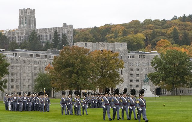 West-Point.jpg