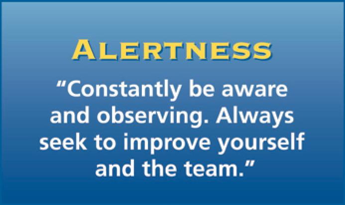 Alertness.png