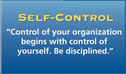 Self-Control.png