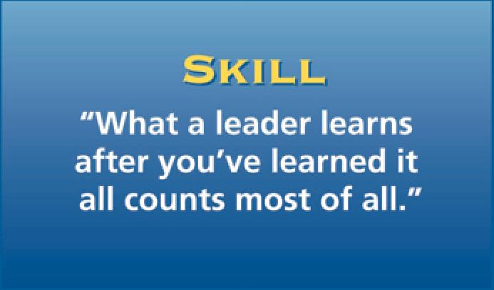 Skill.png