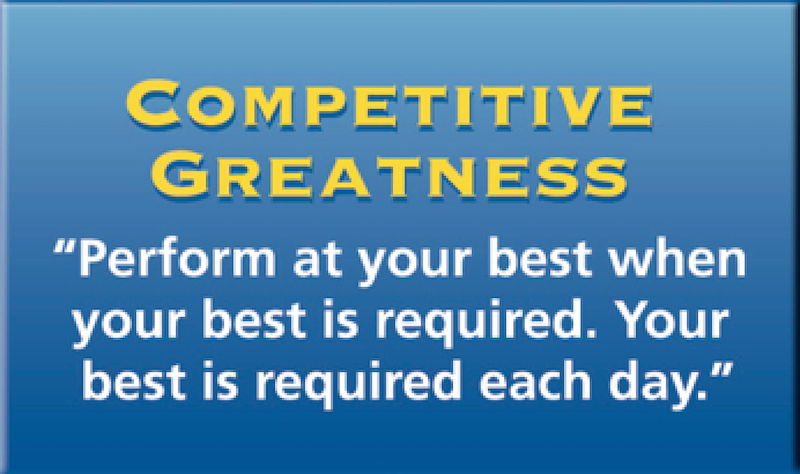 Competitive-Greatness.png