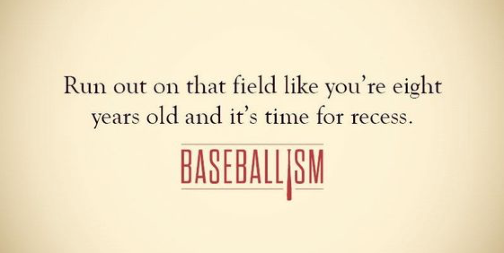 BaseballRecess.png