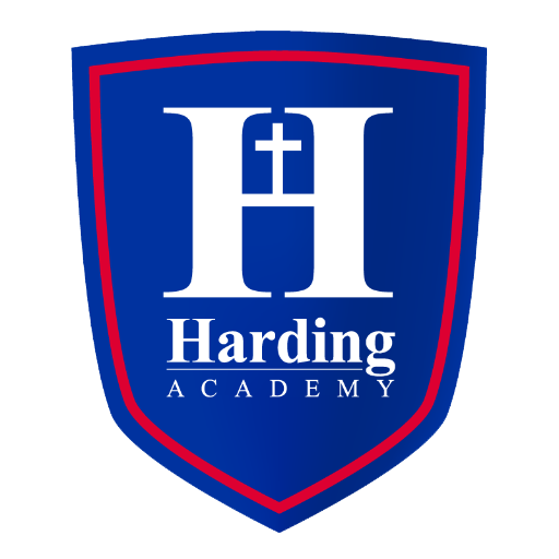 Harding.png