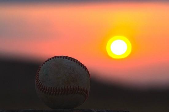 Baseball1-550x364.jpg