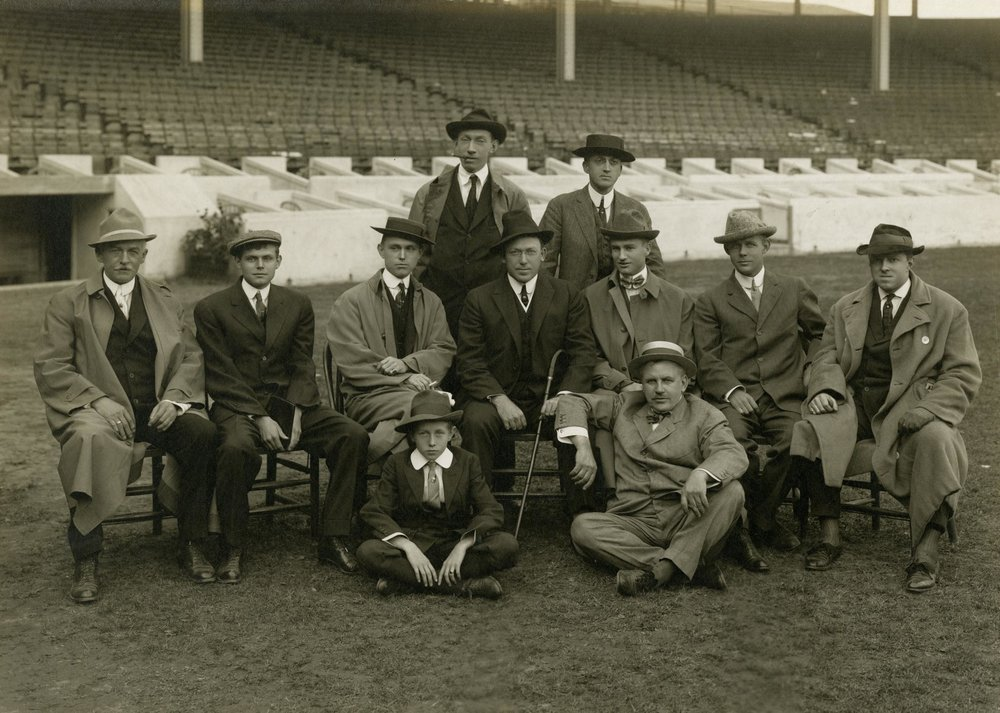 Writers Polo Grounds_2915-2000_PD.jpg