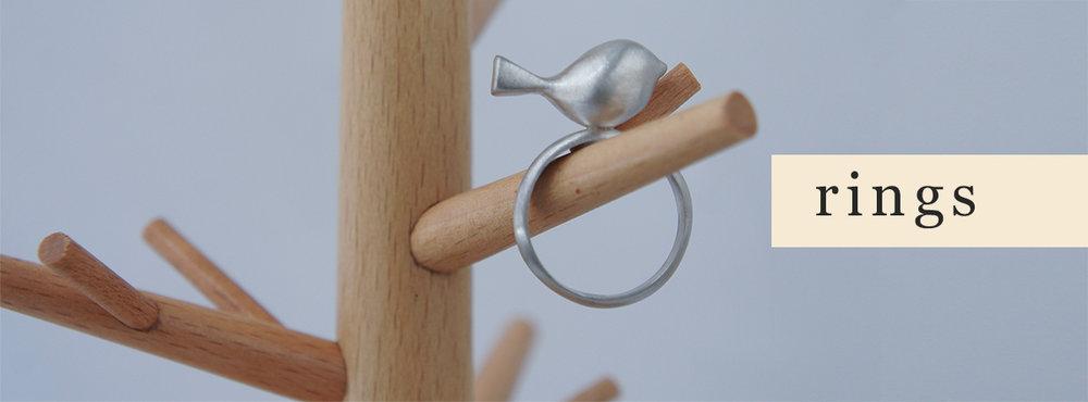 RingsCategoryWebsite.jpg