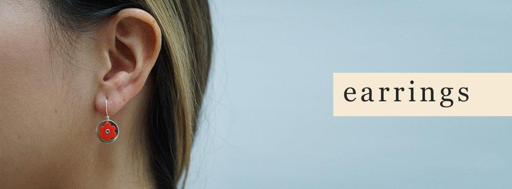EarringsCategoryWebsite.jpg