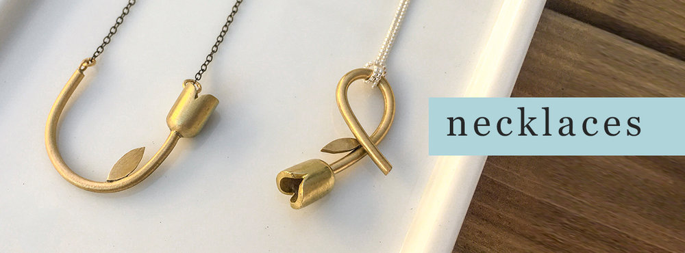 NecklacesCategoryWebsite.jpg