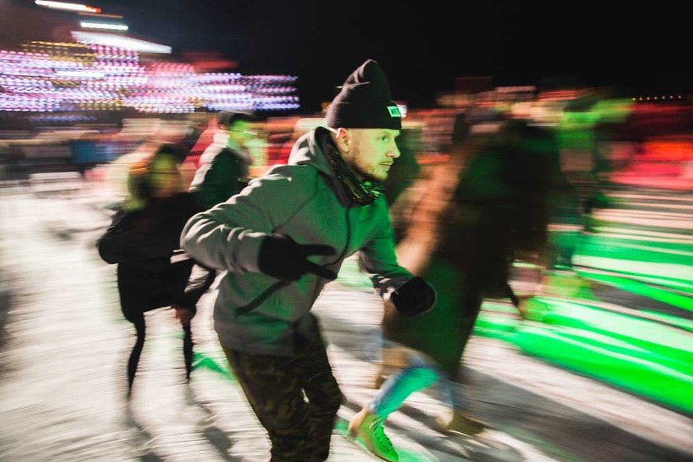 1loveto-skate-party-3.jpg