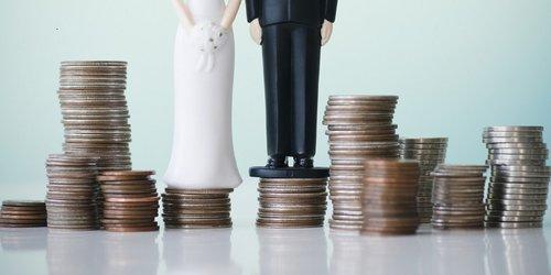 Already Have Wedding Debt Let Us Help We Make Dream Weddings A