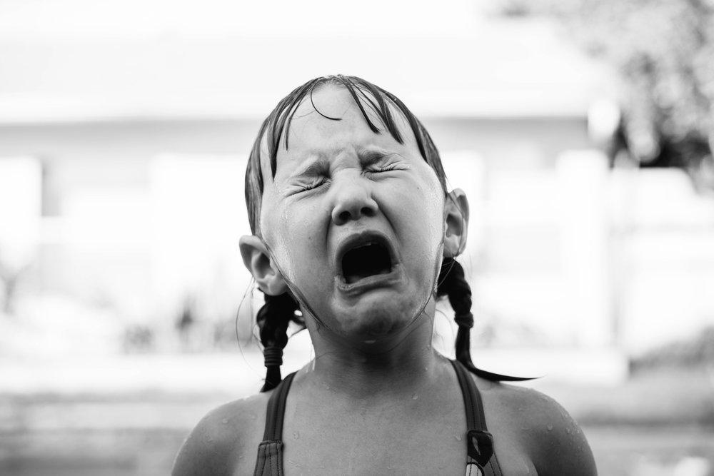 """JENNY ROGERS - Mamma, no!"""" ISO 50, f/2.8, 1/1600, 50mm"""