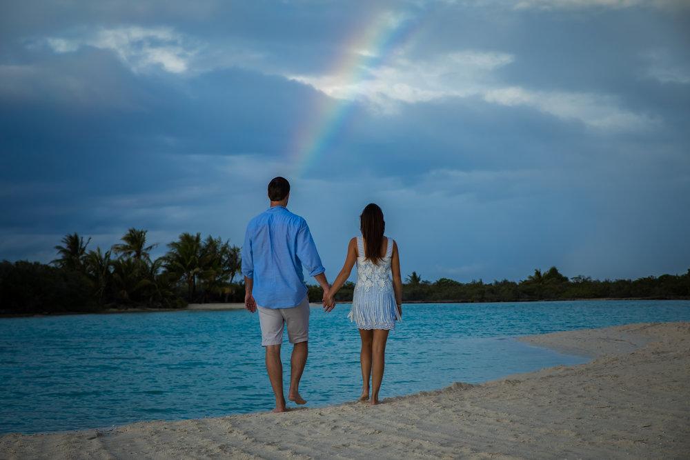 Mr&Mrs POMERANZ - by Kim Akrich - HD-65.jpg