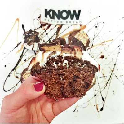 KNOW-Better-Cupcakes-Sara1.jpg