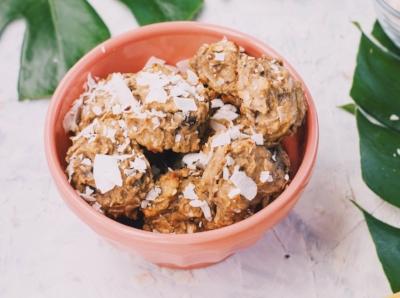 tone-it-up-7-day-slim-down-healthy-cookie-3.jpg