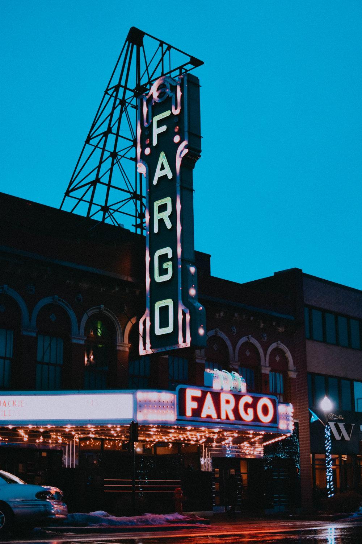 fargo2-.jpg