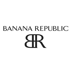 banana_republic.jpg