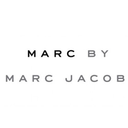 marc_jacob.jpg