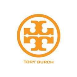 tory_burch_2.jpg