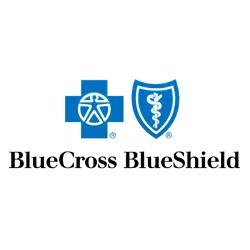 bluecross_blueshield.jpg