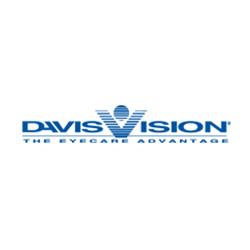 davis_vision.jpg