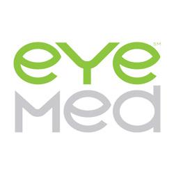 eye_med.jpg