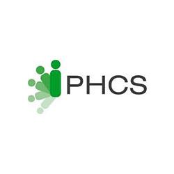 phcs.jpg