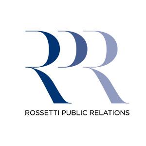 SponsorLogos-RPR.jpg