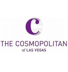 SponsorLogos-Cosmojpg