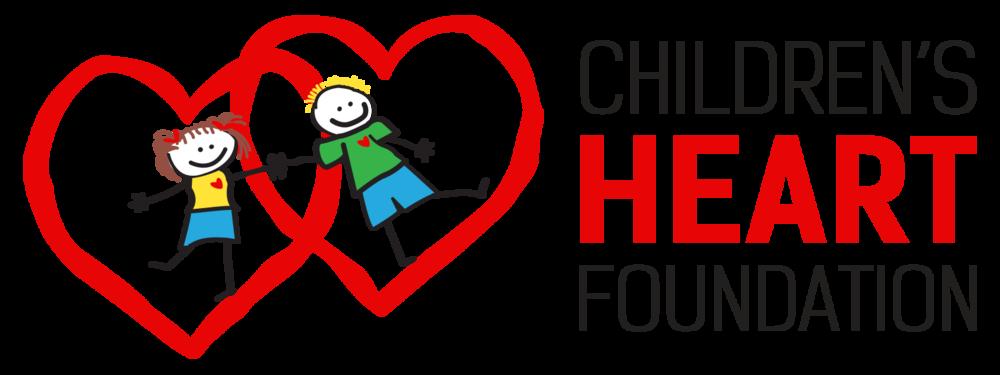 CHF_Logo_Horizontal.png