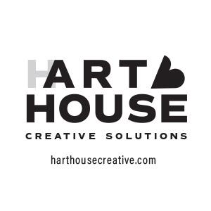 SponsorLogos-HHC.jpg