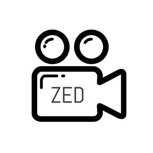 SponsorLogos-Zed.jpg