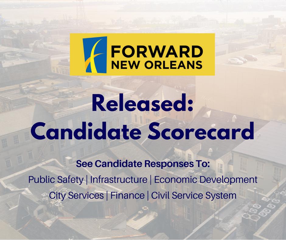 Candidate Scorecard Release (4).png